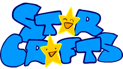 starcrafts-logo
